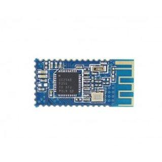Bluetooth модуль на базе CC2541