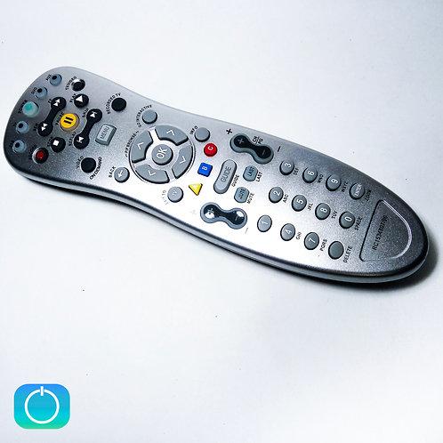 Билайн-ТВ  универсальный пульт для приставок Motorola, Cisco