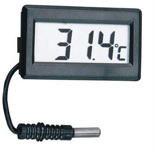 Модуль термометра