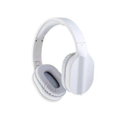 Наушники Perfeo PF A4003  полноразмерные белые