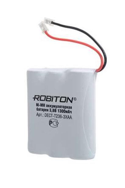 ROBITON DECT-T236-3XAA PH1