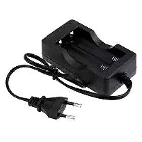 Зарядное устройство HZM-950 для двух аккумуляторов 18650 Li-ion 3,7V 500mA