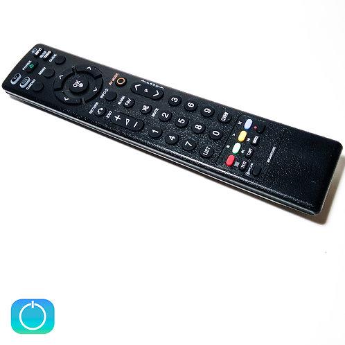 LG MGJ40653802