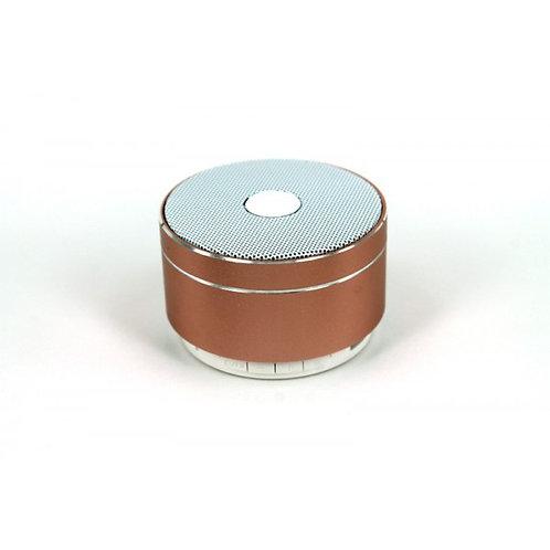 Портативная Bluetooth колонка mini Senic H3
