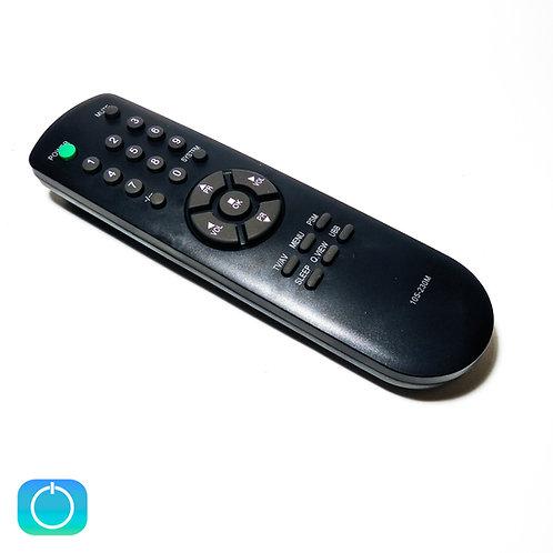 LG 105-230M