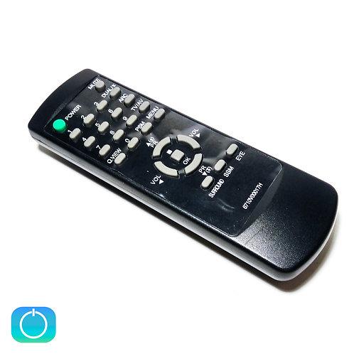 LG 6710V00017H