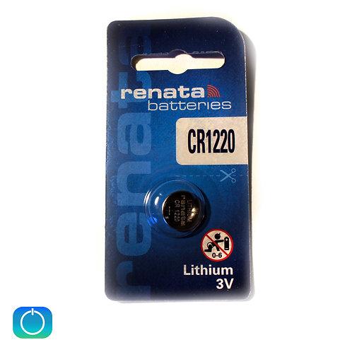 RENATA CR 1220