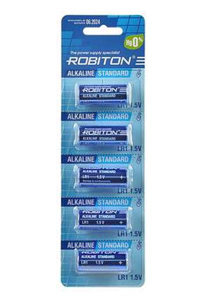 ROBITON  LR1