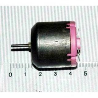 Двигатель МП2-002