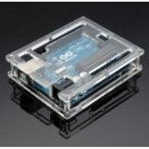 Корпус для Arduino Uno
