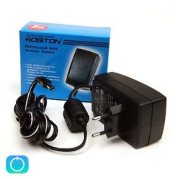 Robiton IB12-2250S