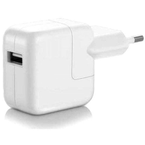 Зарядное устройство USB 2.4А