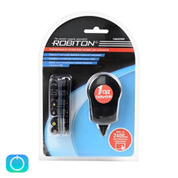 Robiton Tablet 2000S