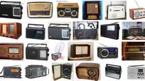 Как выбрать радиоприемник?