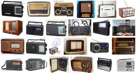 как выбрать радиоприемник