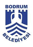 bodrum-belediyesi-logoB.jpg