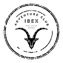 ibex-2-1.png