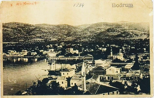 Bodrum_1934.jpg