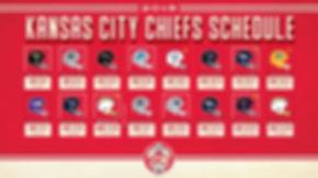 chiefs-schedule-2019-768x431.jpg