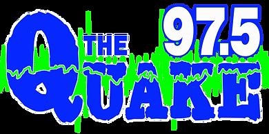 TheQuake975Logo.png