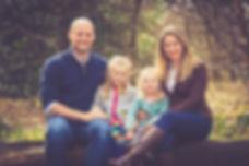 Family children photography Devon Cornwall Bideford Barnstaple Torrington Holsworthy Bude South Molton