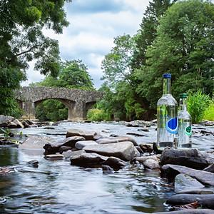 Tarka Water
