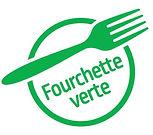 FV_Logo2015_def_1_.jpg