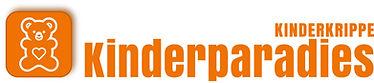 Logo Kinderparadies.jpg