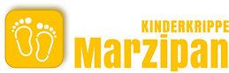 Logo Marzipan.jpg