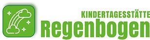 Logo Regenbogen.jpg