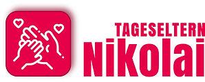 Logo Nikolai.jpg
