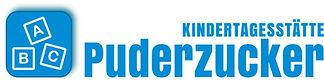 Logo Puderzucker.jpg