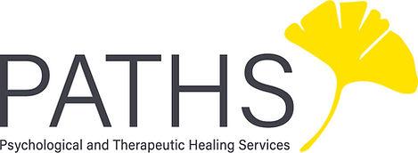 Paths Logo Print.jpg