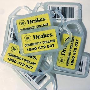 Drakes Community Dollars.png