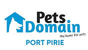 Pets Domain Port Pirie.jpg