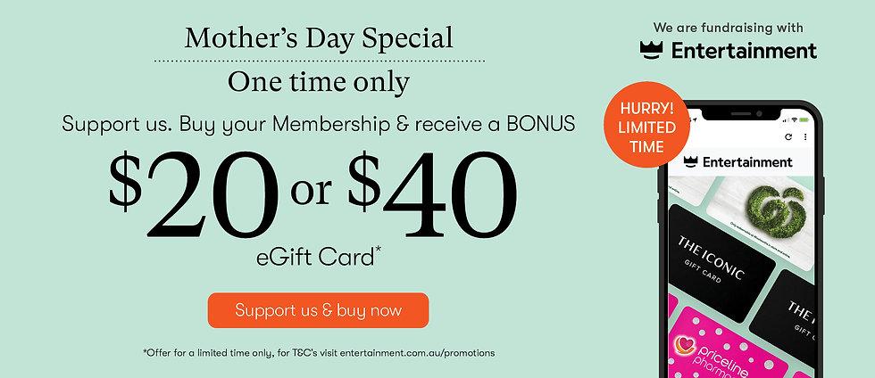 AU Mothers Day WebBanner.jpg