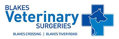 Blakes Veterinary Surgeries.jpg