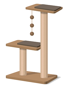 Donate - Scratch Post.png