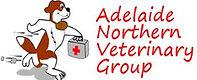 Adelaide Northern Veterinary Group.jpg