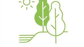 BioBlitz - Desafio Mundial da Natureza Urbana