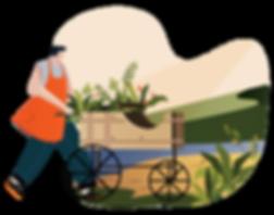 Gogreen_Illustration.png