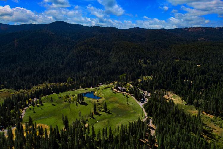 Meadows at Cedars Lodge