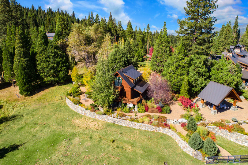 Cedars Lodge_0035.jpg