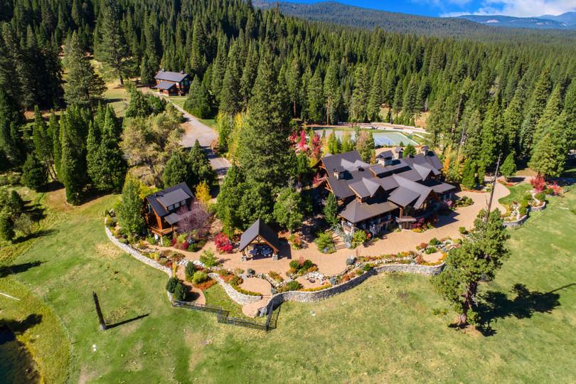 Cedars Lodge_0032.jpg