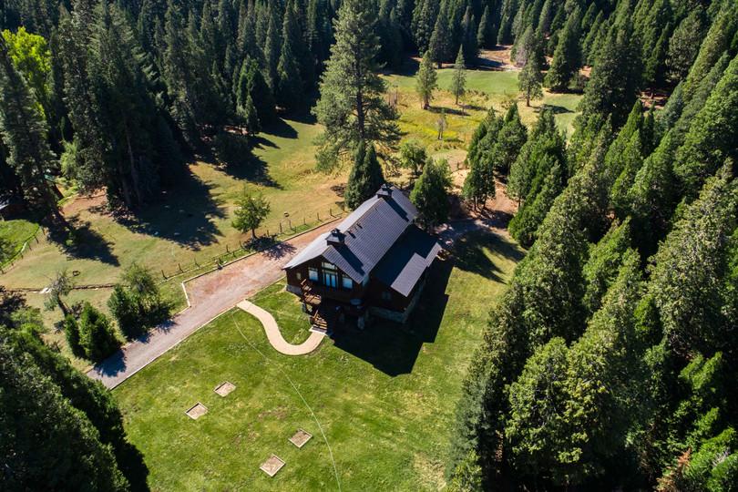 Cedars Lodge_0028.jpg