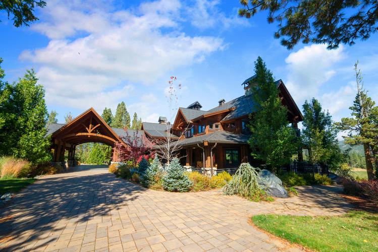 Cedars Lodge Port Cohere