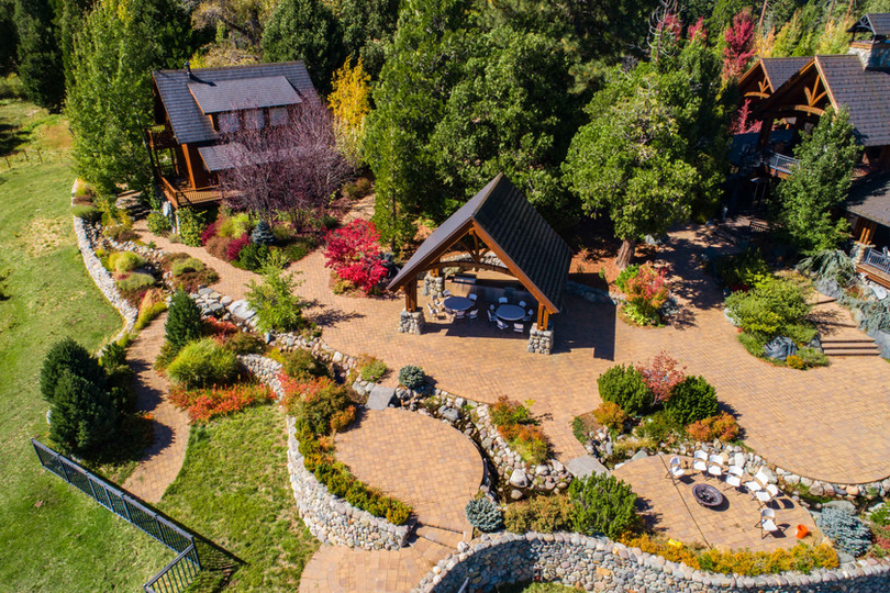 Cedars Lodge_0034.jpg
