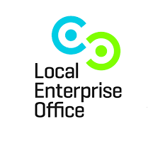local enterpirse office logo.png