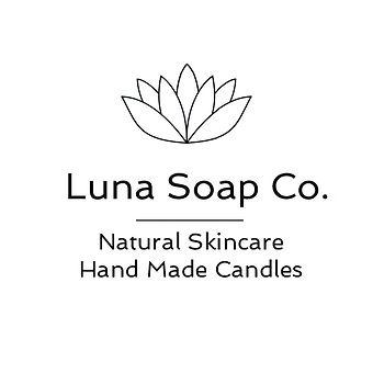 web site luna image_edited.jpg