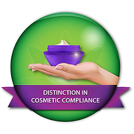 Distinction in cosmetic compliance.png